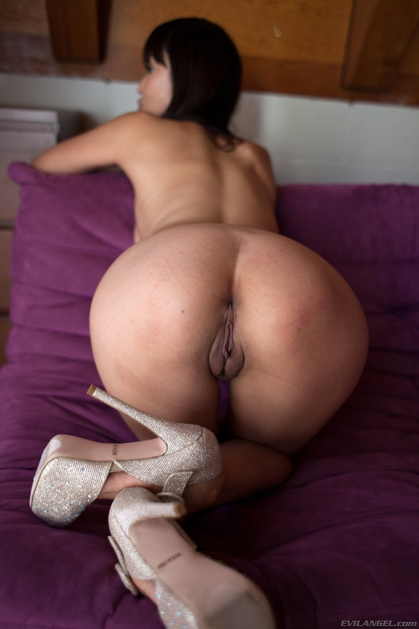 recent media tagged wife group sex real wife tube
