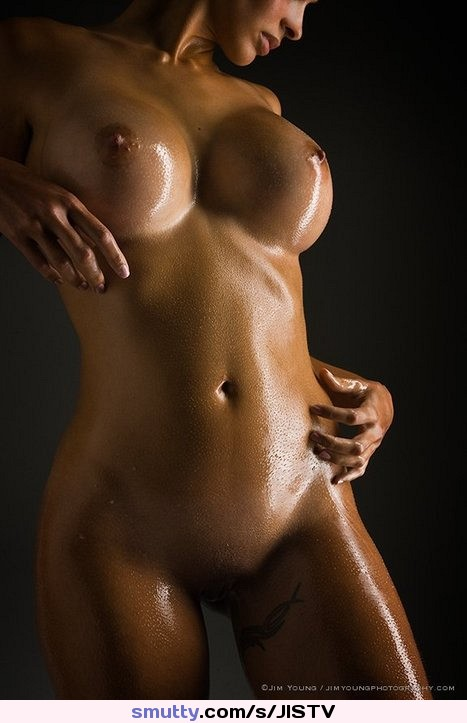 shemale oiled free porn tube watch download and cum