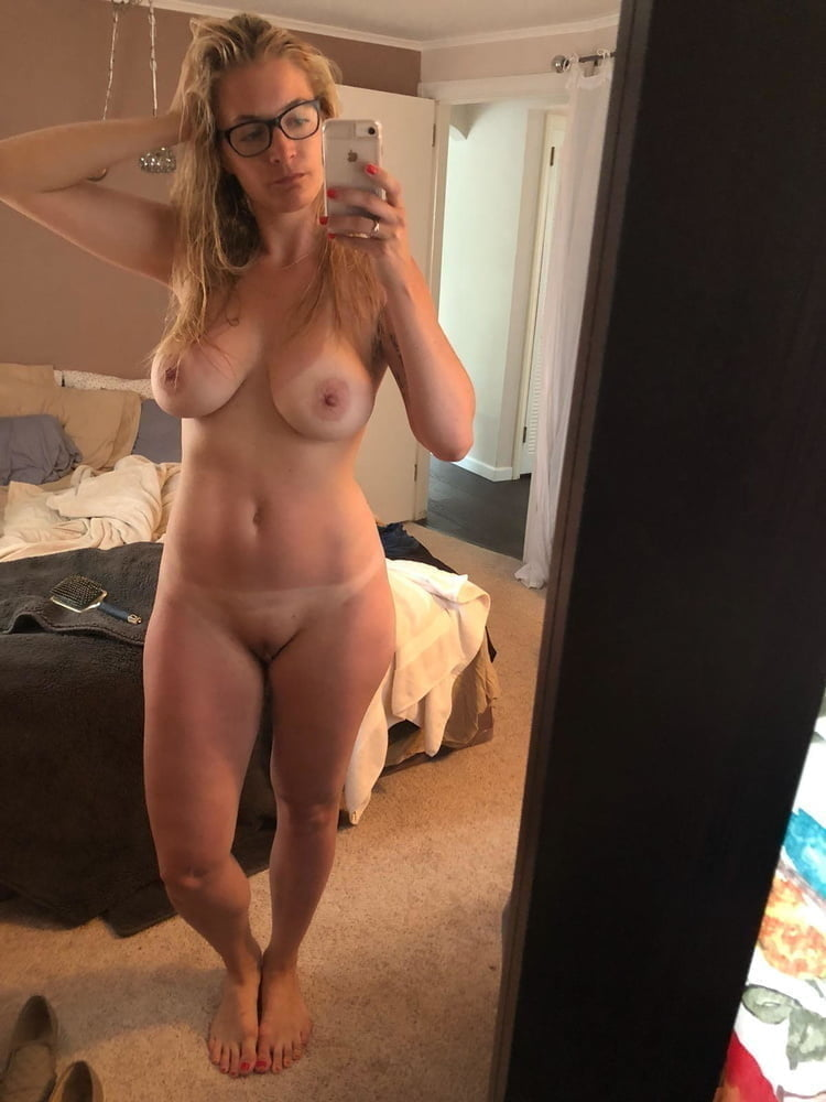 wet granny pussy and free pussy porn