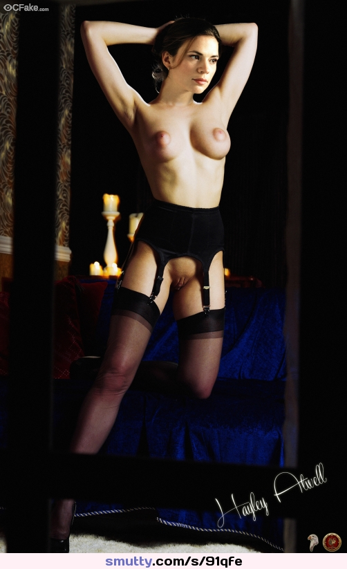 veronica avluv all sex anal milf stockings new In her younger years, #HayleyAtwell used to shave her #CelebrityCunt before she realized the new trend for a sex icon is nicely trimmed.