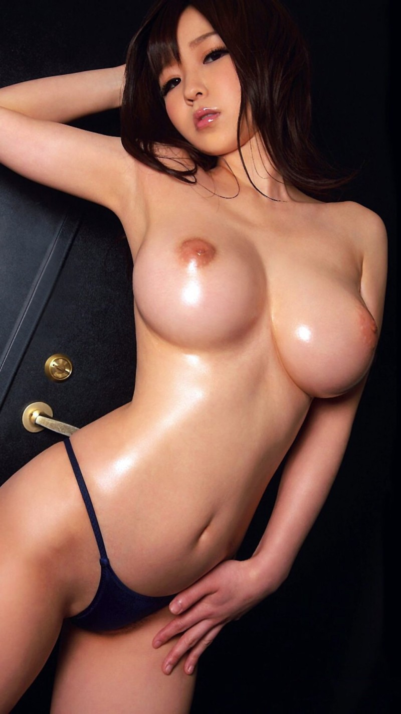 free nikky case squirt porno squirt solo extreme porn videos Asian, Busty, Sleepwear