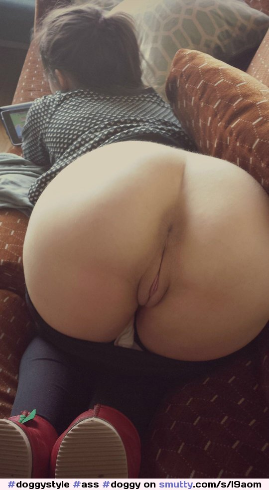 chennai sex video chatting for free #ass #backpack #candacemazlin #candicedare #flashingassinpublic #pawg #whooty
