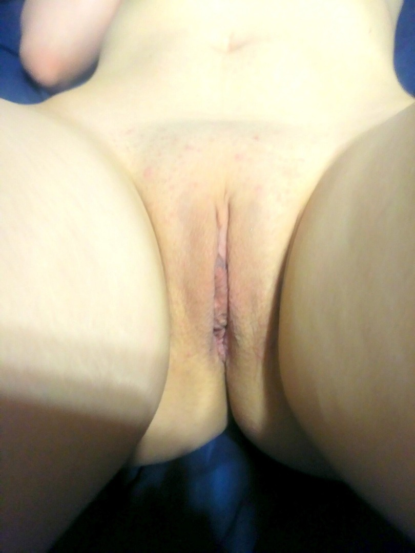 showing images for italian wife xxx my girls pussy. #pussy #bald #shaved #young  #daddyissues #flatstomach #flat #flatchest #sexy