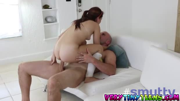 sexy wet pussy games suck dick videos