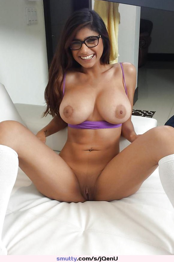 sandie caine drinks cum loads from bowl british bukkake Amateur, Anal, Anal, Babe, Blowjob, Busty, Cam, Cute, Glasses, Ride