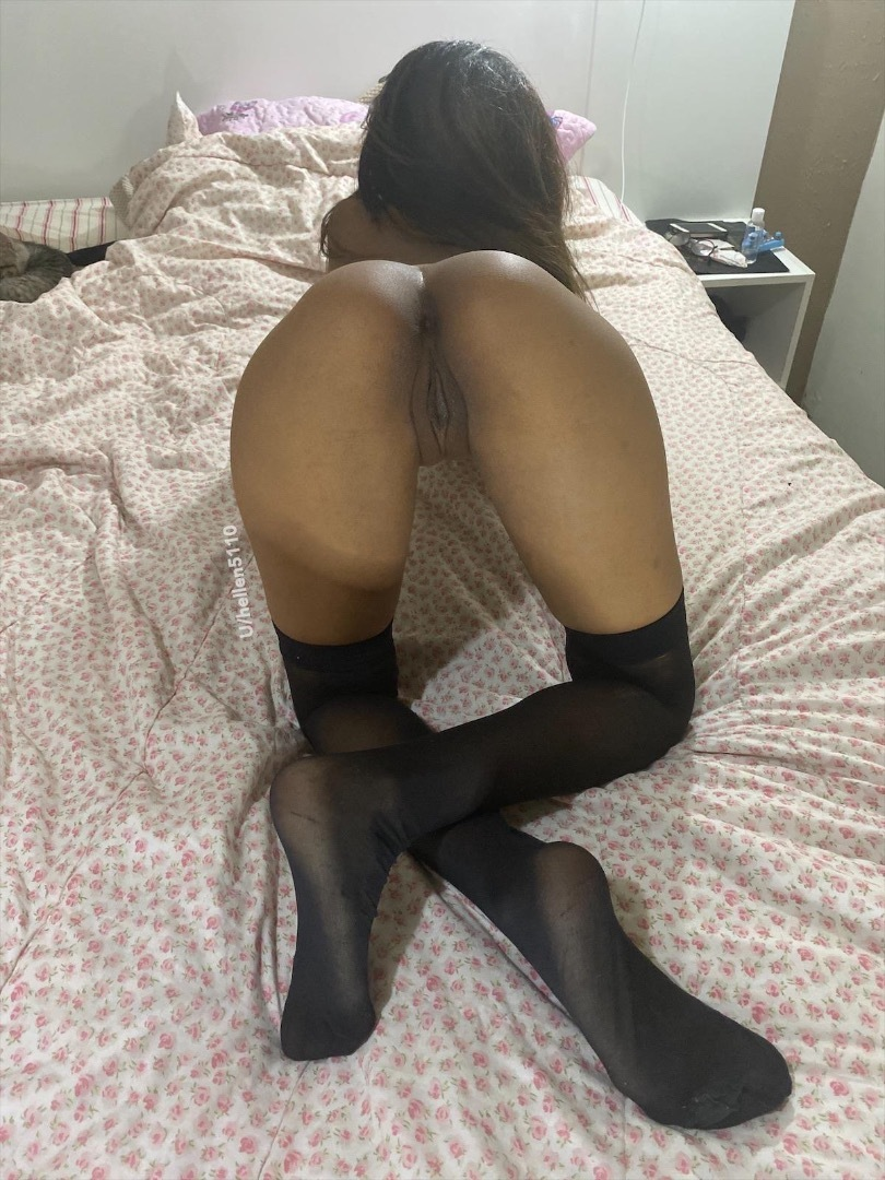 big in gallery the chick wants a huge dick