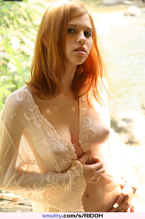 weird stepmom sniffing her daughters panties mommys girl #young#SexyBabe#gorgeous#readhair#paleskin#sensual#openmouth#sexylips#stunningeyes#slim#lace#seethrough#smallboobs#outdoor#MarquisRedhair