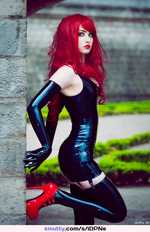 small boy women hot videos photo sexy girls sexy #beauty .....#sexy #bookworm #redhead #red #glasses #heels #pale #gorgeous #lovely .....#tele