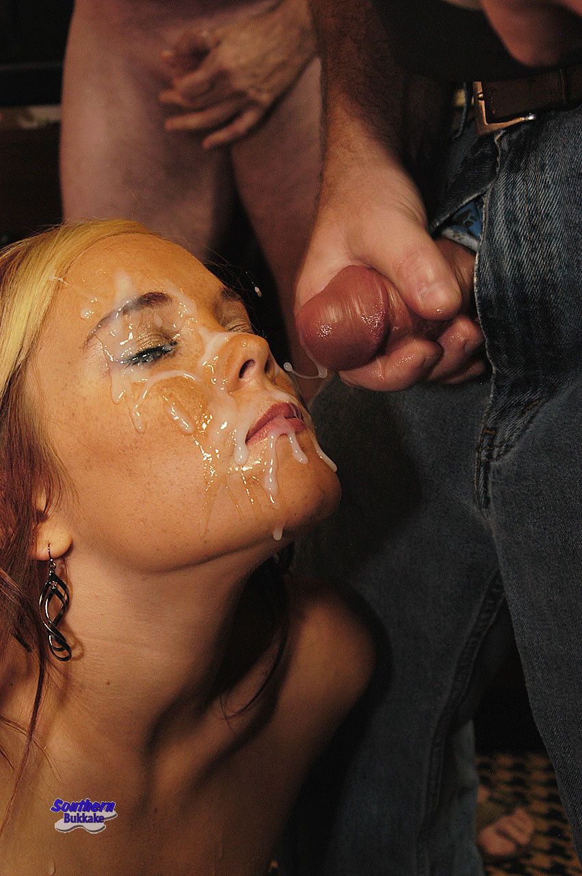 charlie rose milf charlie rose nude pics and galleries