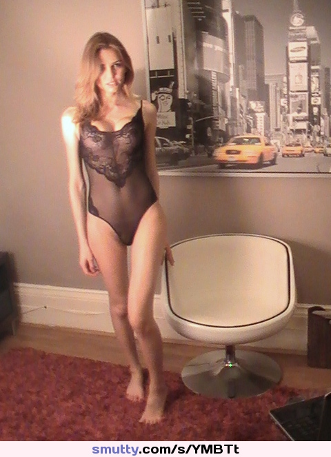 milk tube raw sex movies and xvideos featured #trap #JuliaRibeiro #blonde #beautiful #sexy #wonderful #perfect #lingerie #mydream