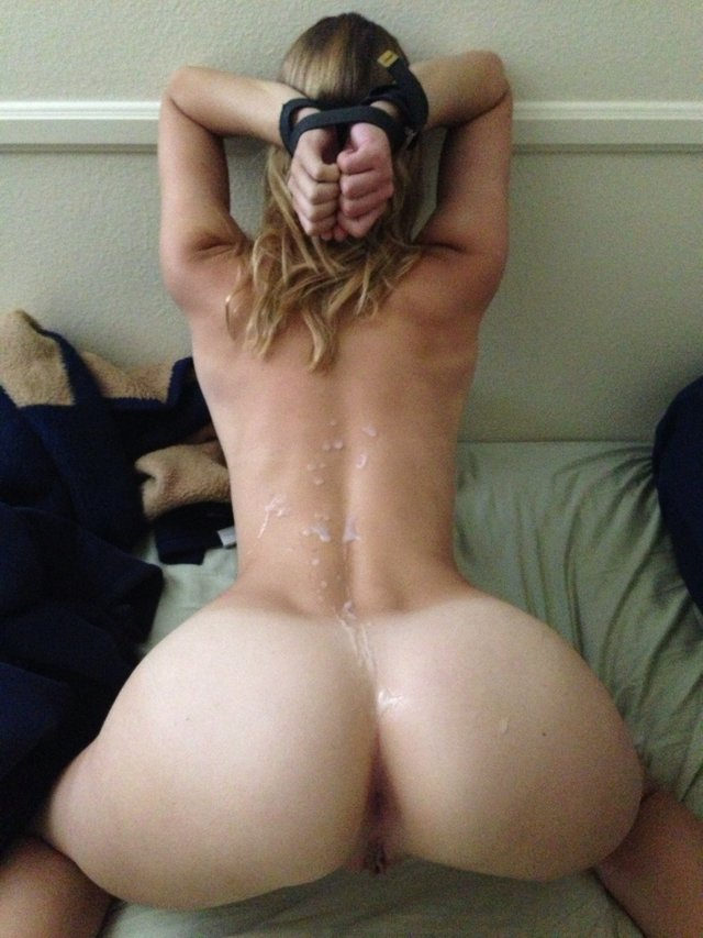 latina tube videos at private tube free private latina CandaceMazlin Ass Flashingassinpublic Backpack Whooty Pawg