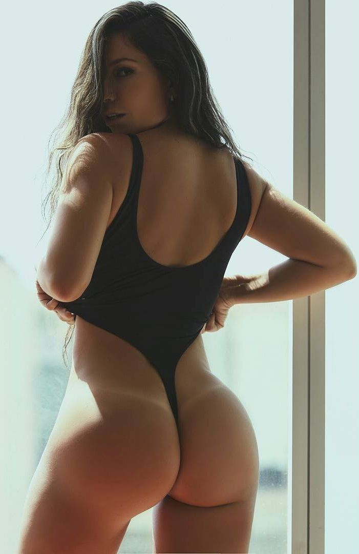 roma hottest sex videos search watch and rate #ass #candacemazlin #candicedare #lookingbackovershoulder #pawg #whooty