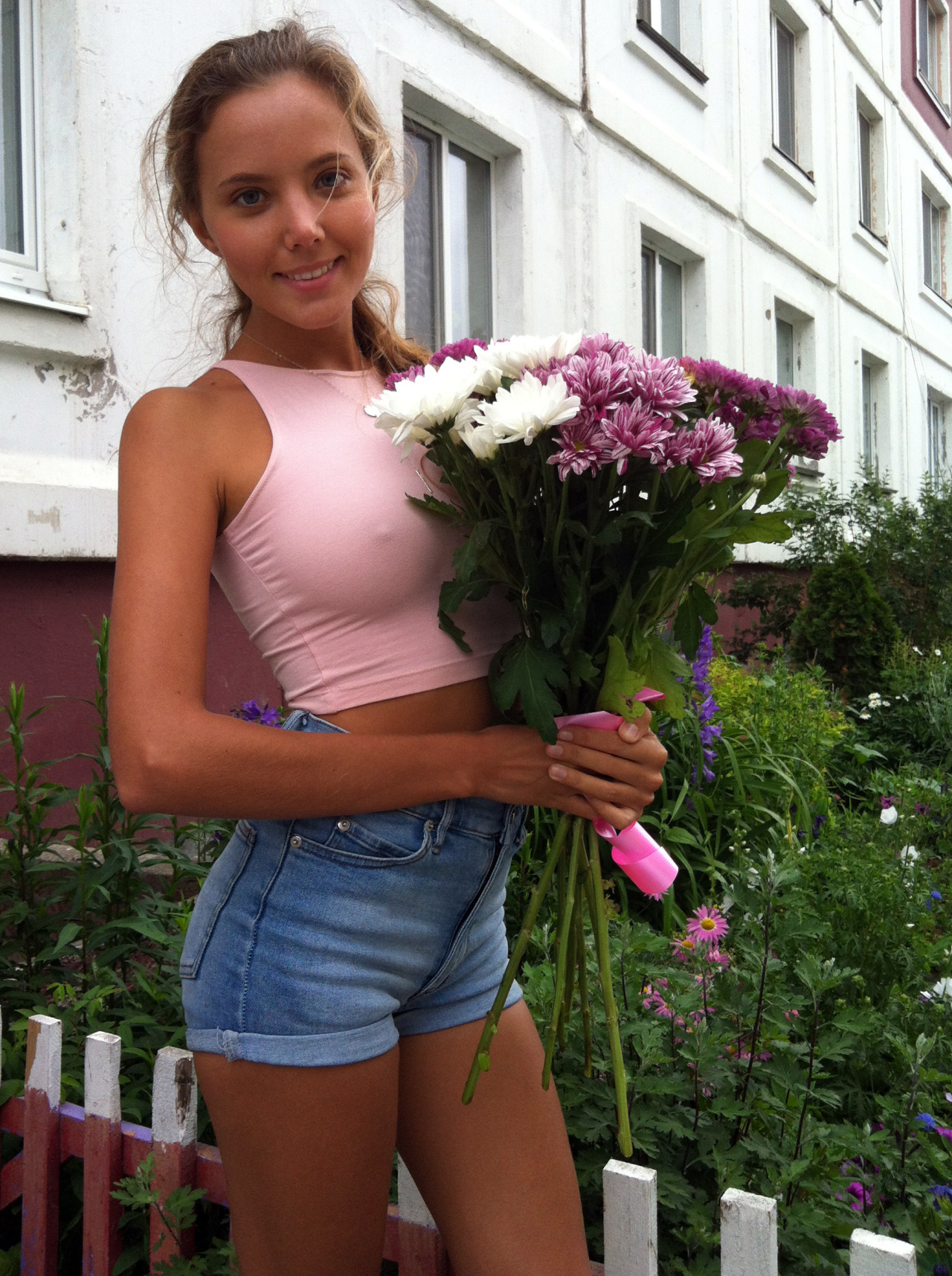 femme adultere baisee free videos watch download