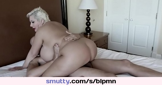 sexy girl showing her ass sexy lingerie bikinis supergirl sexy