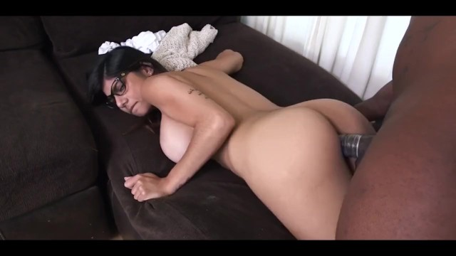 bitch stop czech chick with smooth body and amazing pussy tmb Click For Free Video Ebony BigBooty AbellaDanger Anal AssFuck Brunette ChanellHeart FaceSitting GirlOnGirl Hd Interracia