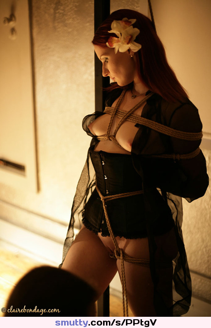 showing media posts for redhead flame vintage xxx