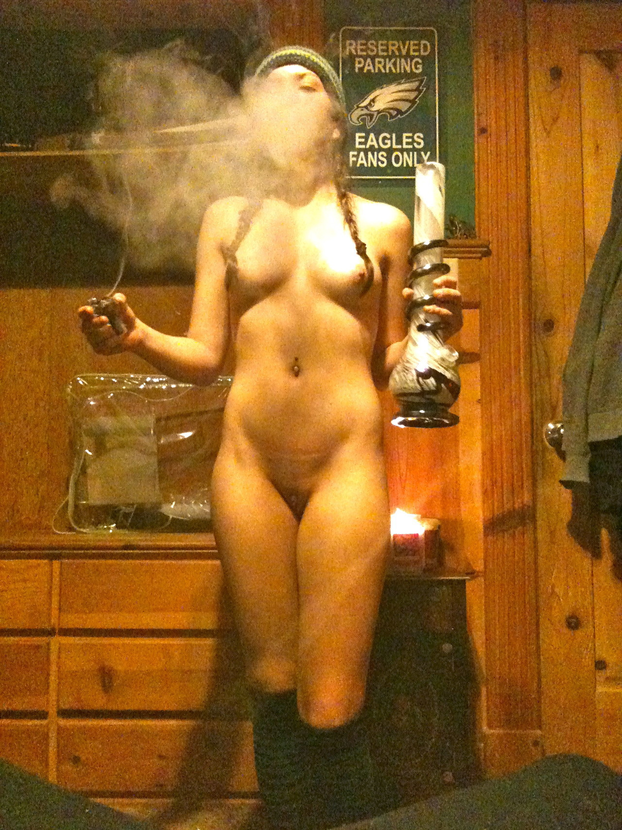 ricki white pussy was crazy gushy free mobile #sexy #stoner #weed #420 #bong #tits #pussy #socks