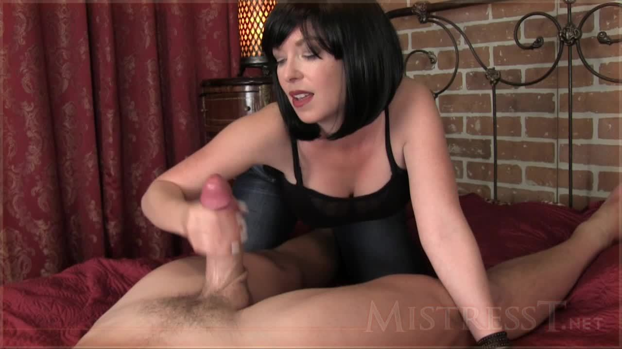 df foot humiliation for the loser hot wrestling match