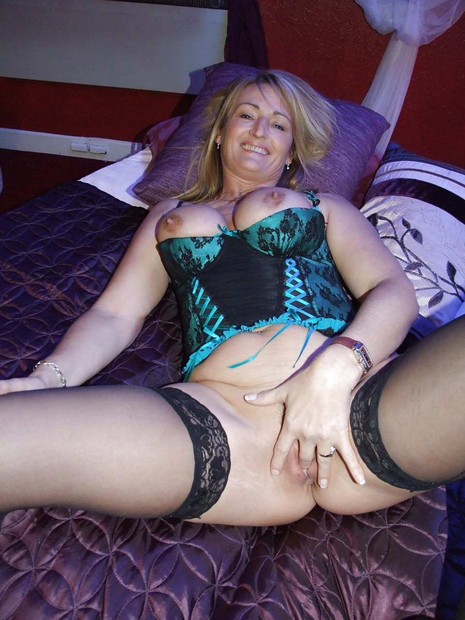 first time getting fuck a strap on tmb Blonde Milf Sexymilf Undressing Closeup Perfecttits Blackandwhite Hardnipples NecklaceBetweenTits