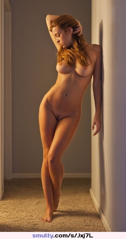 lesbiche mature foto donne mature e porno milf #Beautiful #sexy #hot #perfect #perfecttits #perfectbody #naturalbreasts #tanlines #wow #fuckable #idtapthat