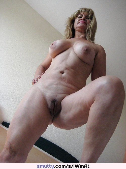 pictures of kieraking milf porn movies pure mature