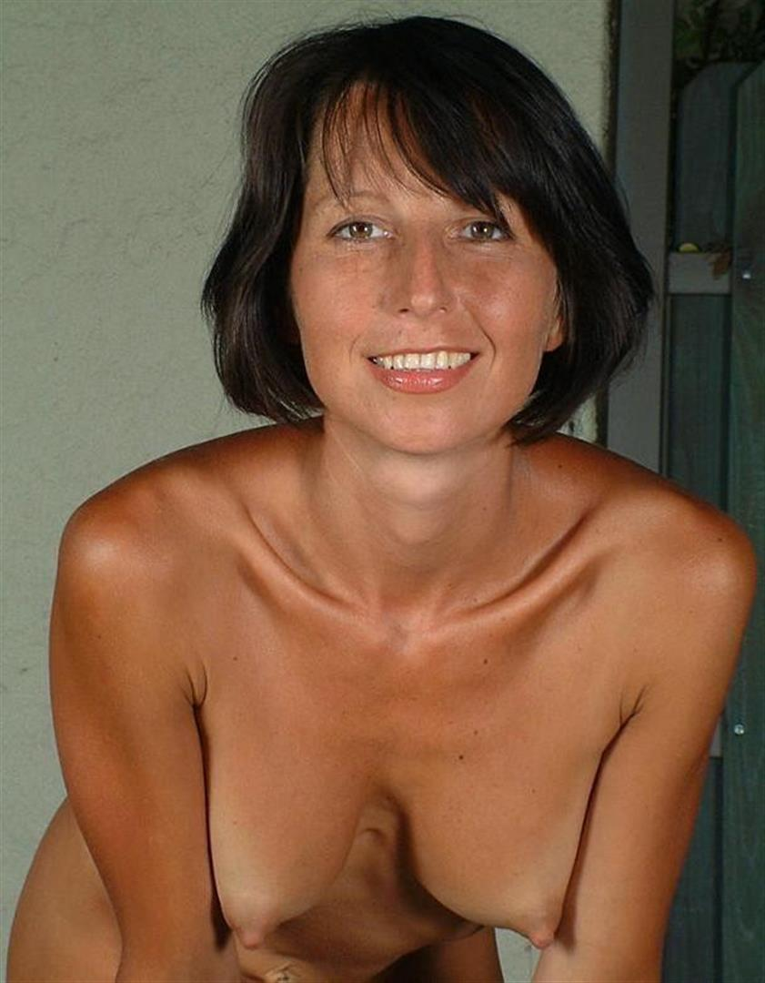 hairy moms pics of nude voluptuous housewife in the kitchen Athletic, Brunette, Cougar, Cumvalley, Erectnipples, Fit, Hardbody, Hardnipples, Hottub, Implants, Jukeboxxxfav, Mature, Milf, Roundtits, Smallnipples, Topless, Wet, Wethair