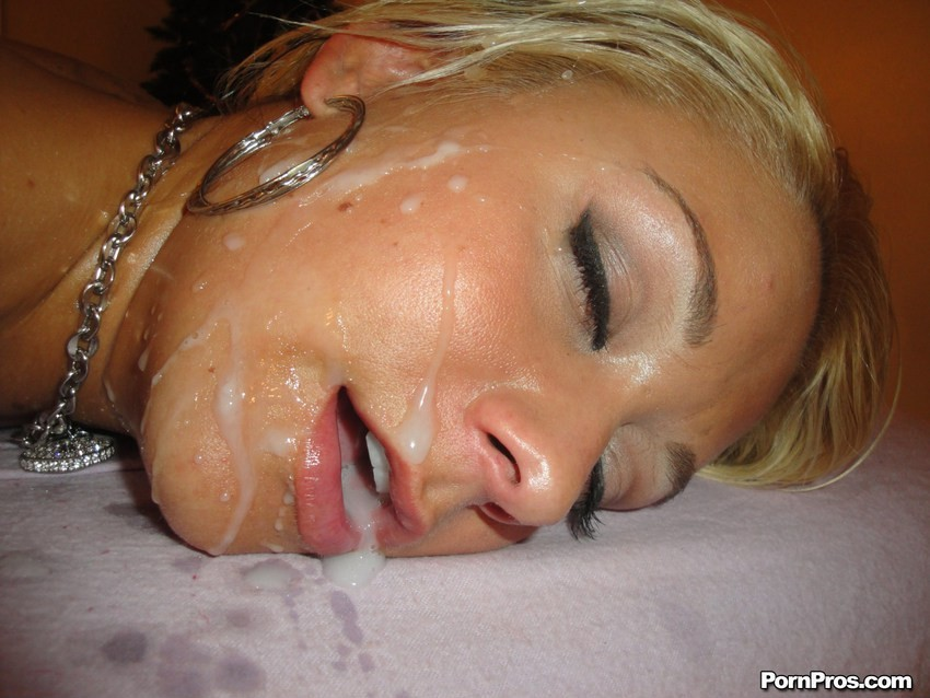 lusty mistress with strapon fucking sissy guy in wedding gown #assbw #facial