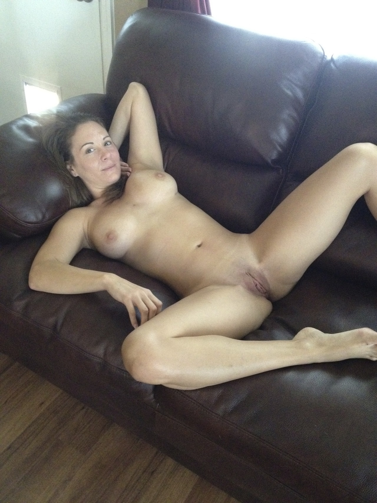 image dragon breath american dragon jake long #breast #brunette #emmasweet #naked #pussy #shaved #spread