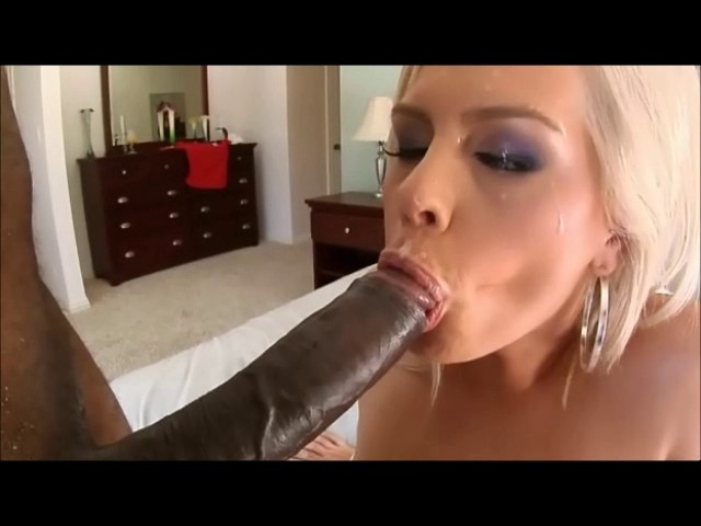 extreme double anal and vaginal fisting slut
