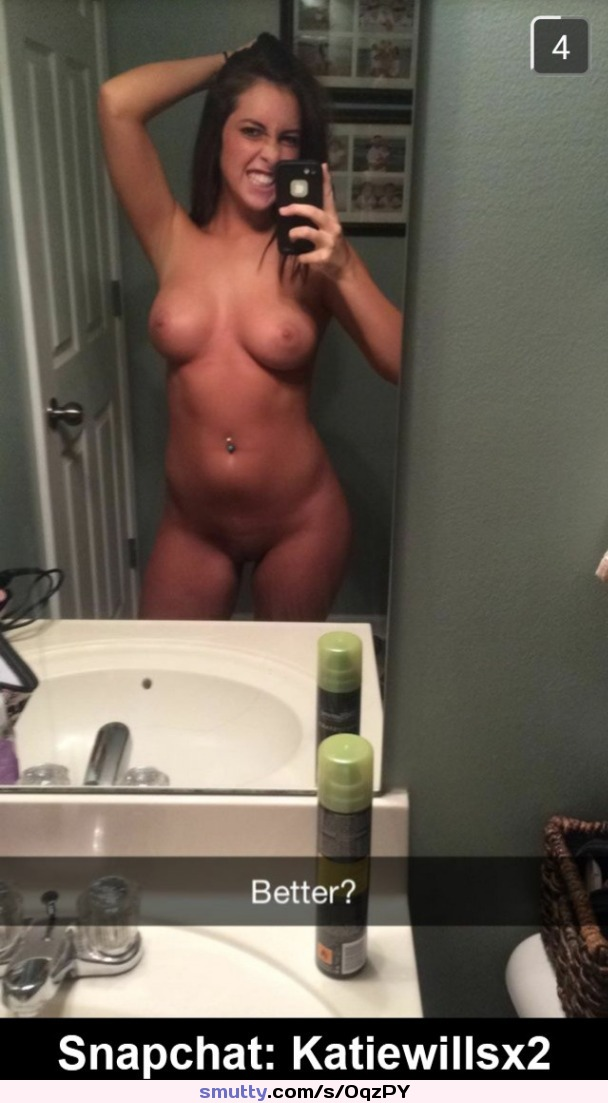 naked pictures of 40 year old women