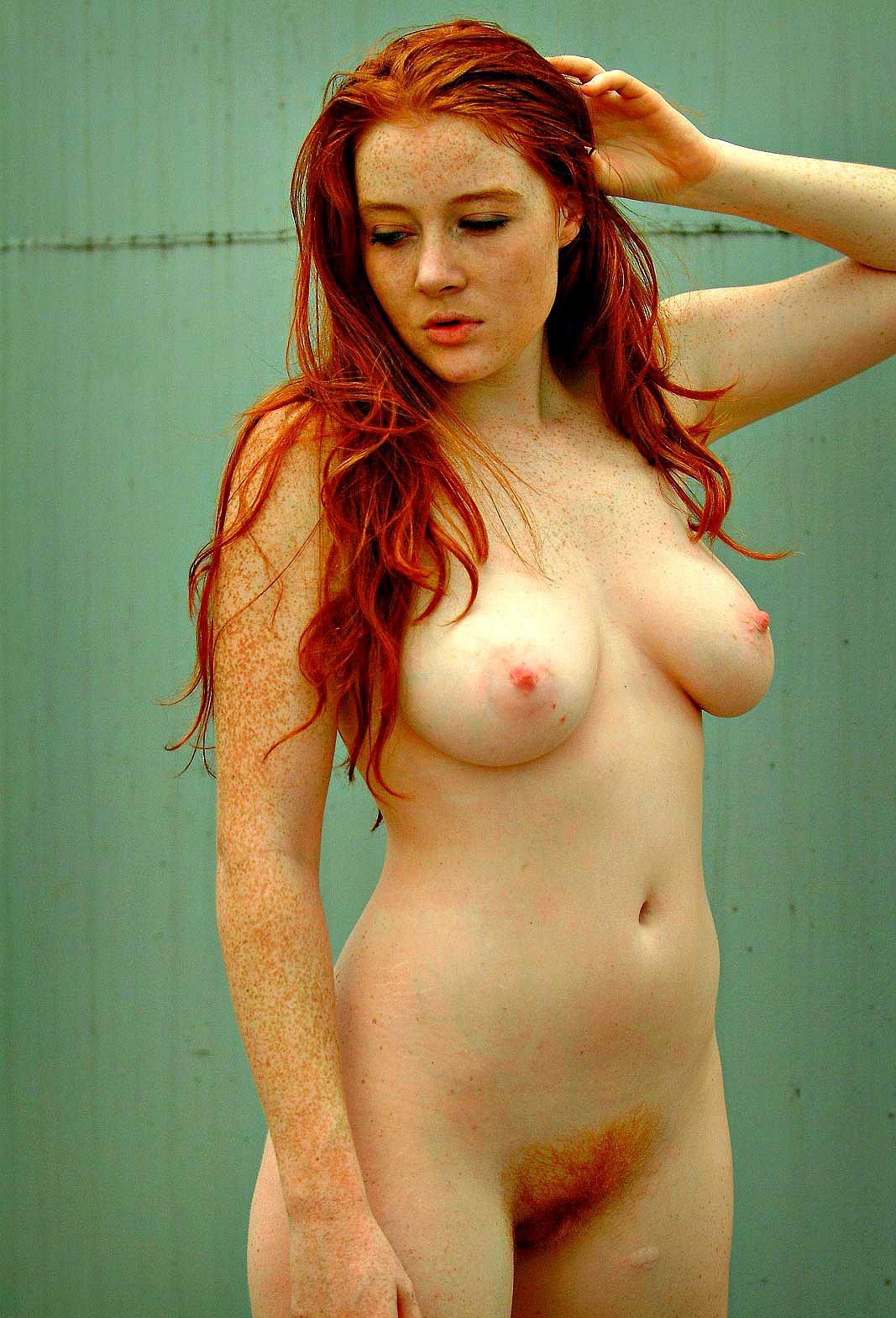 dragonlance porn huge monsters cocks are waiting you Nicebreasts Smallnipples Pinchingnupple Pale Paleskin Freckles Ginger Redhead