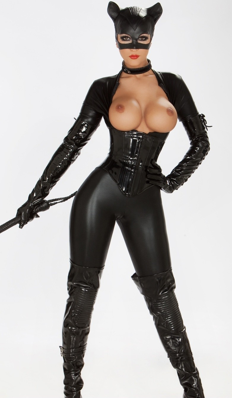 miss eva lovia galleries and videos from her personal site #arrogant #boots #boots #boots #bossy #corset #corset #dominantwife #femdom #gloves #leather #leather #mistress #redhead #whip #whip