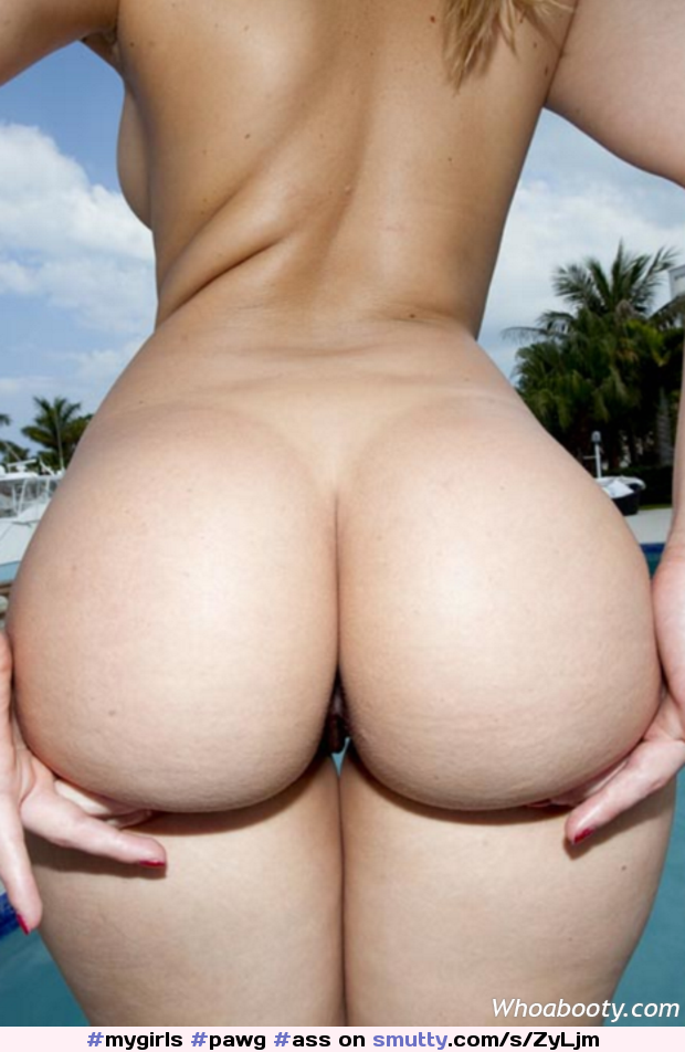 victoria cakes porn and friend victoria cakes extra huge ass pornstar in big assets