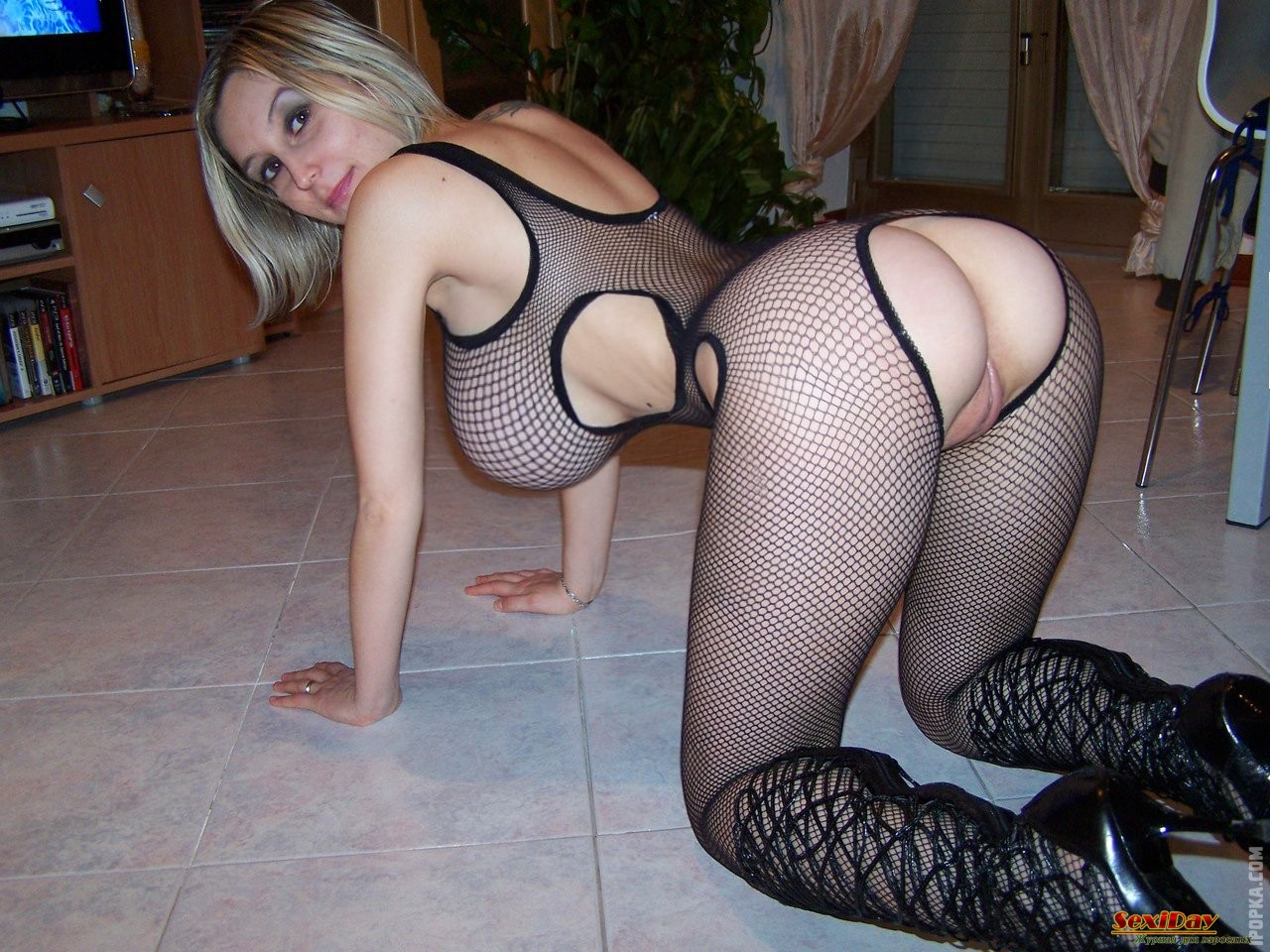 freaky halloween sex party full of tits and ass min