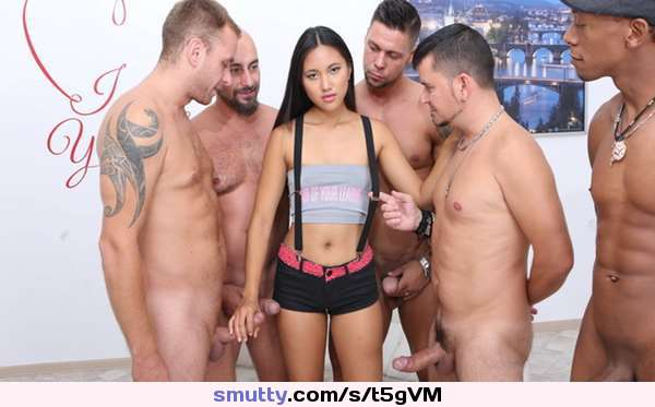 free russian shemale porn tube movies shemale fuck tubes