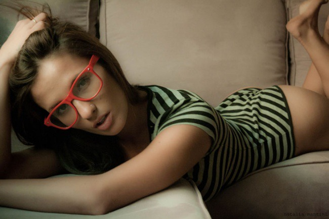 kelsey chow lesbian sex free watch and download kelsey