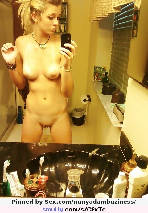 t postop transsexuals danielle angelina post op transsexual danielle foxxx and a