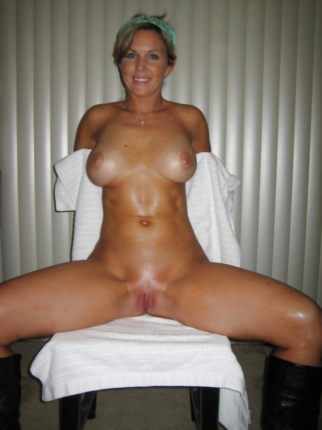 sexy kate jones ass to mouth cumshot pornpig free porn party Image By Spectator: Amateur Blonde Milf Topless Selfshot Selfpic Selfie Mirrorshot GreatRack Mature Maturemilf Smile Blueeyes