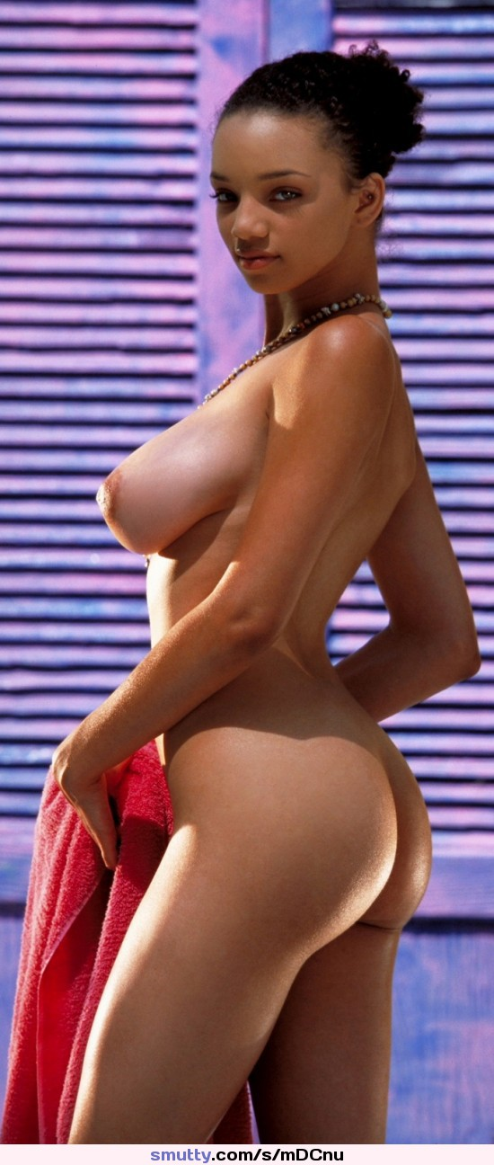 live sex indonesia chatting free live porn cams and private sex chat rooms Beba, Big, Bigass, Bigbutt, Bigtits, Bitch, Boobs, Booty, Ivon, Latina, Mexican, Mexicana, Puta, Se, Sex, Sexo