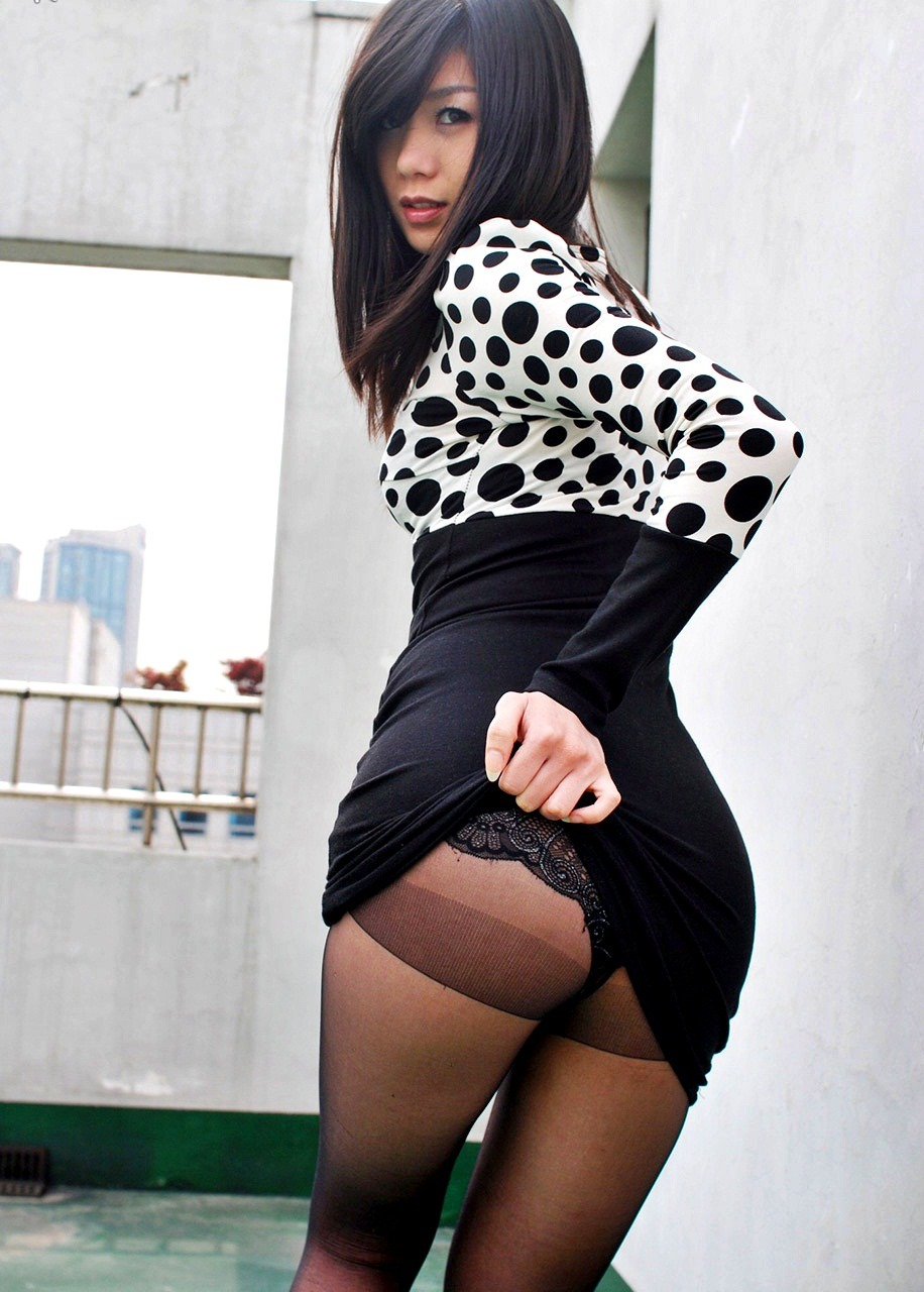 request name of girl in please fuck me ad banner