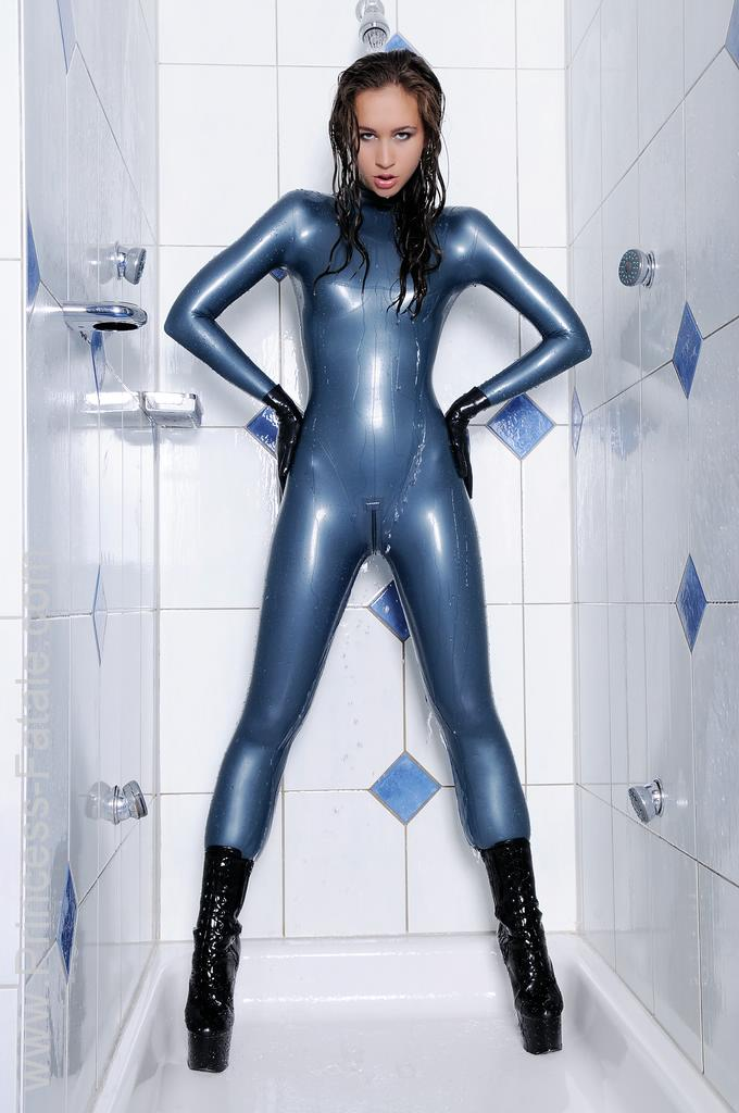showing images for mofo gif xxx Latex Princessfatale Longgloves Stockings Highheels Plateaus Greatlegs Greatbody Slimwaist Wanttofuckher Femdom Body Gorgeous
