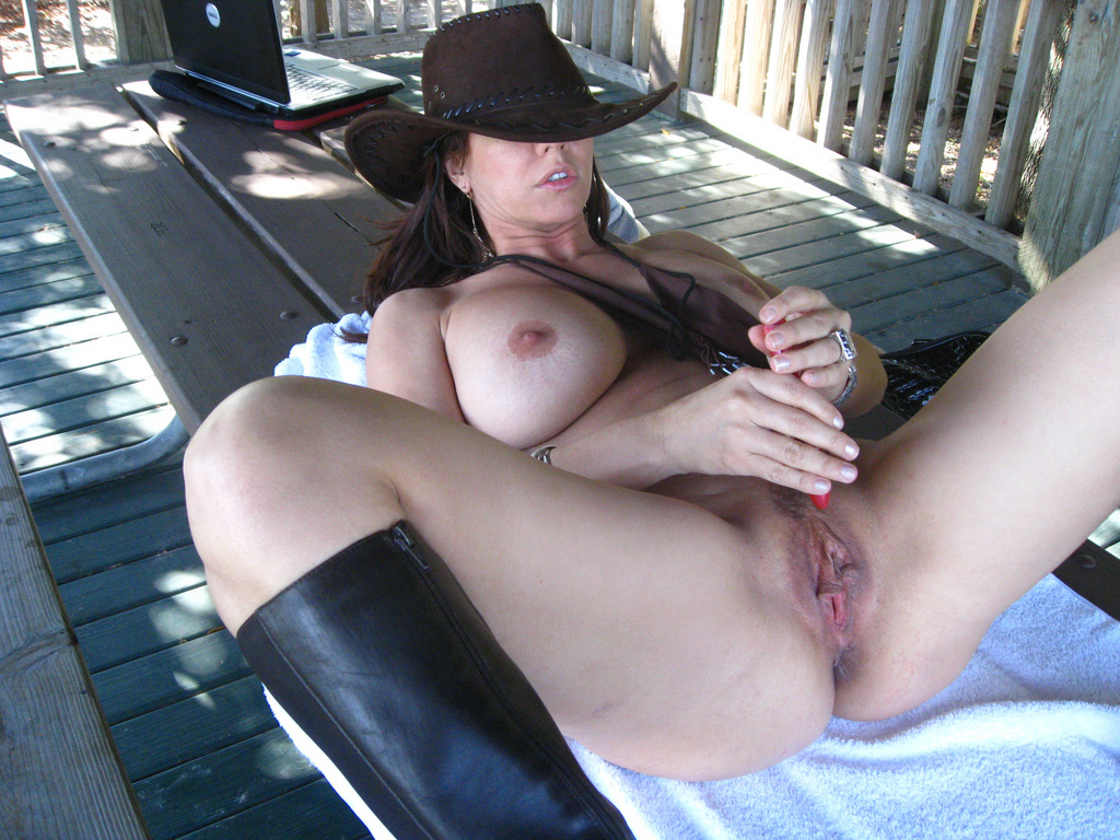 doctor nurse duo take on a well hung patient Playboy, American, Boots, Brunette, Cowboyboots, Cowboyboots, Cowboyhat, Cowboyhat, Greatlegs, Hat, Mollystewart, Nicetits, Pale, Paleskin, Seated, Seatedinchair, Sexygirlswearinghats
