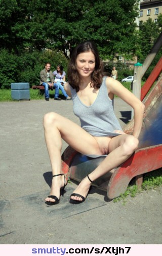 foxtail buttplug free videos sex movies porn tube