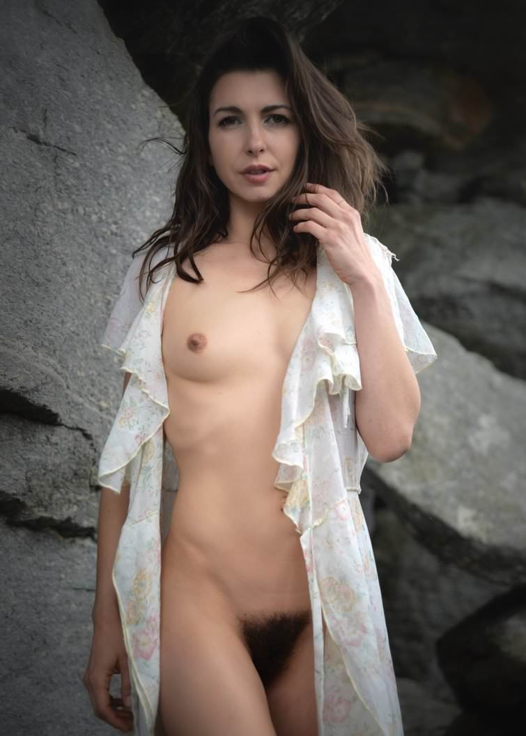 chinese puerto rican girl porn homemade adult pics watch adult Babe, Hairy, Hairypusssy, Lastpostever, Riani, Titsout, Wherethegirlsarefavorite