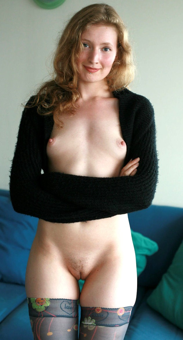 amazing user contributed titfuck homemade amateur porn