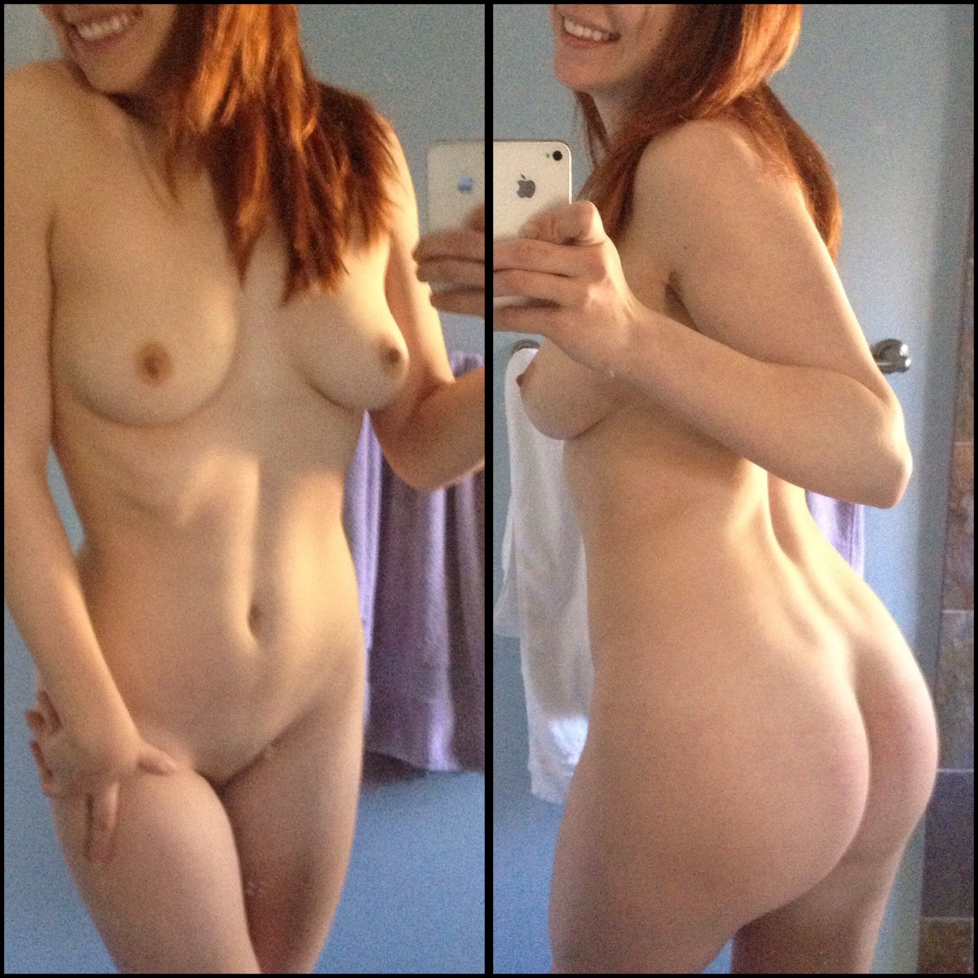 bella thorne pussy pics bella thorne nude pussy