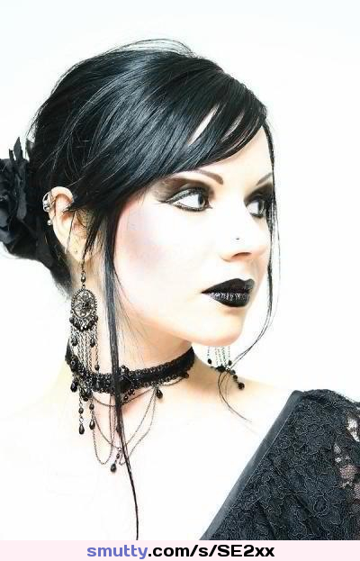 free sex hook up chats rooms Beautiful, Blackhair, Corset, Glasses, Gorgeous, Goth, Hotgoth, Pale, Purple, Sexy, Tele, Umbrella
