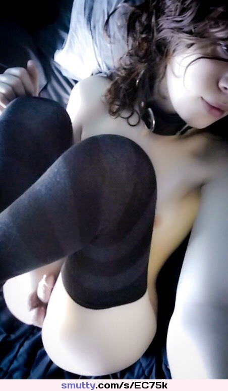fuck sissy husband in front his wife tmb