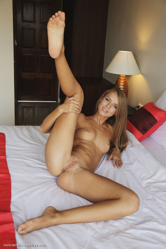 triple ass and vaginal fisting and prolapse