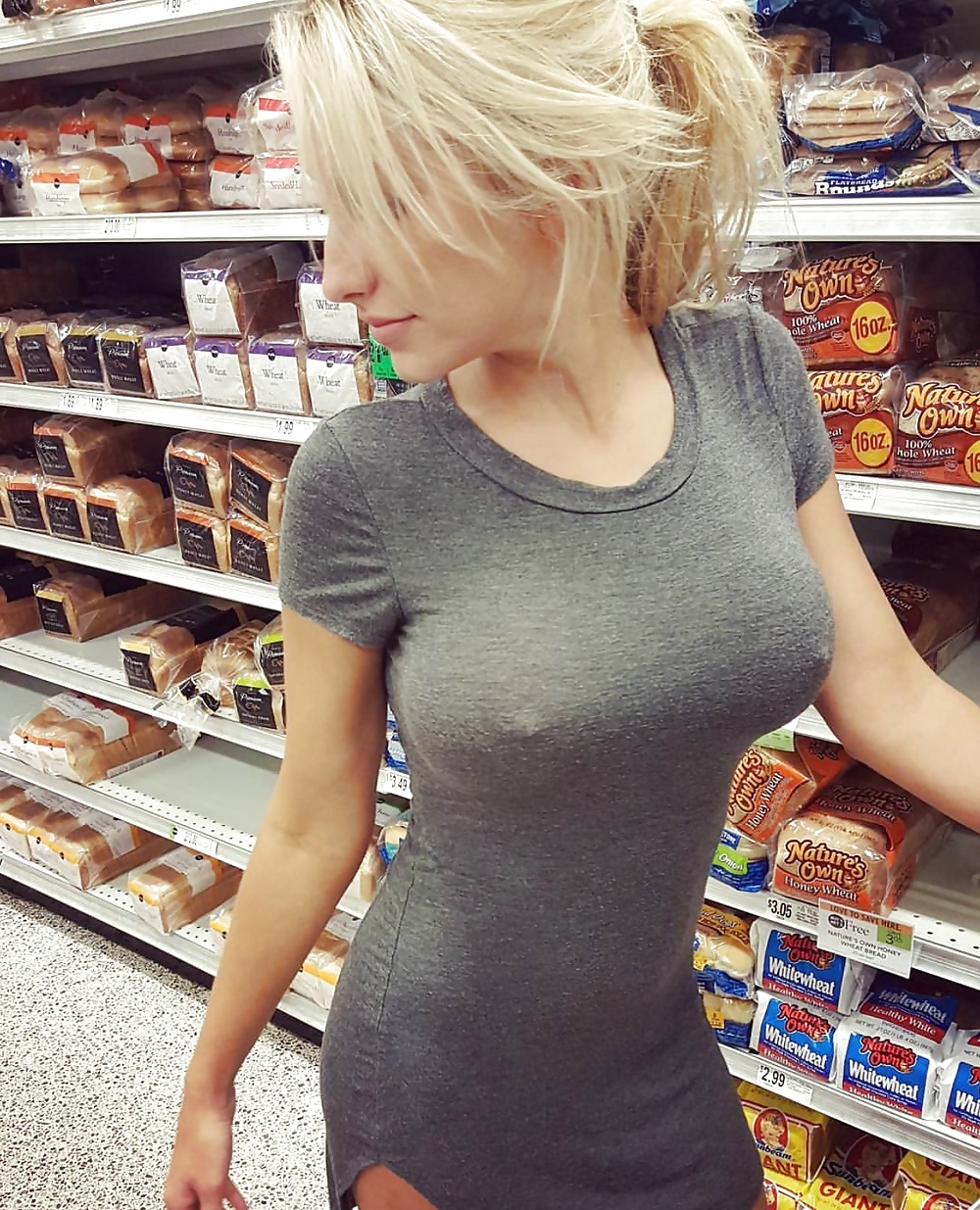 showing images for great dane knot xxx Amateur, Boobs, Breasts, Cutegirl, Flashing, Hot, Nicerack, Nicetits, Nipples, Sexy, Surprise, Teen, Tits, Titties